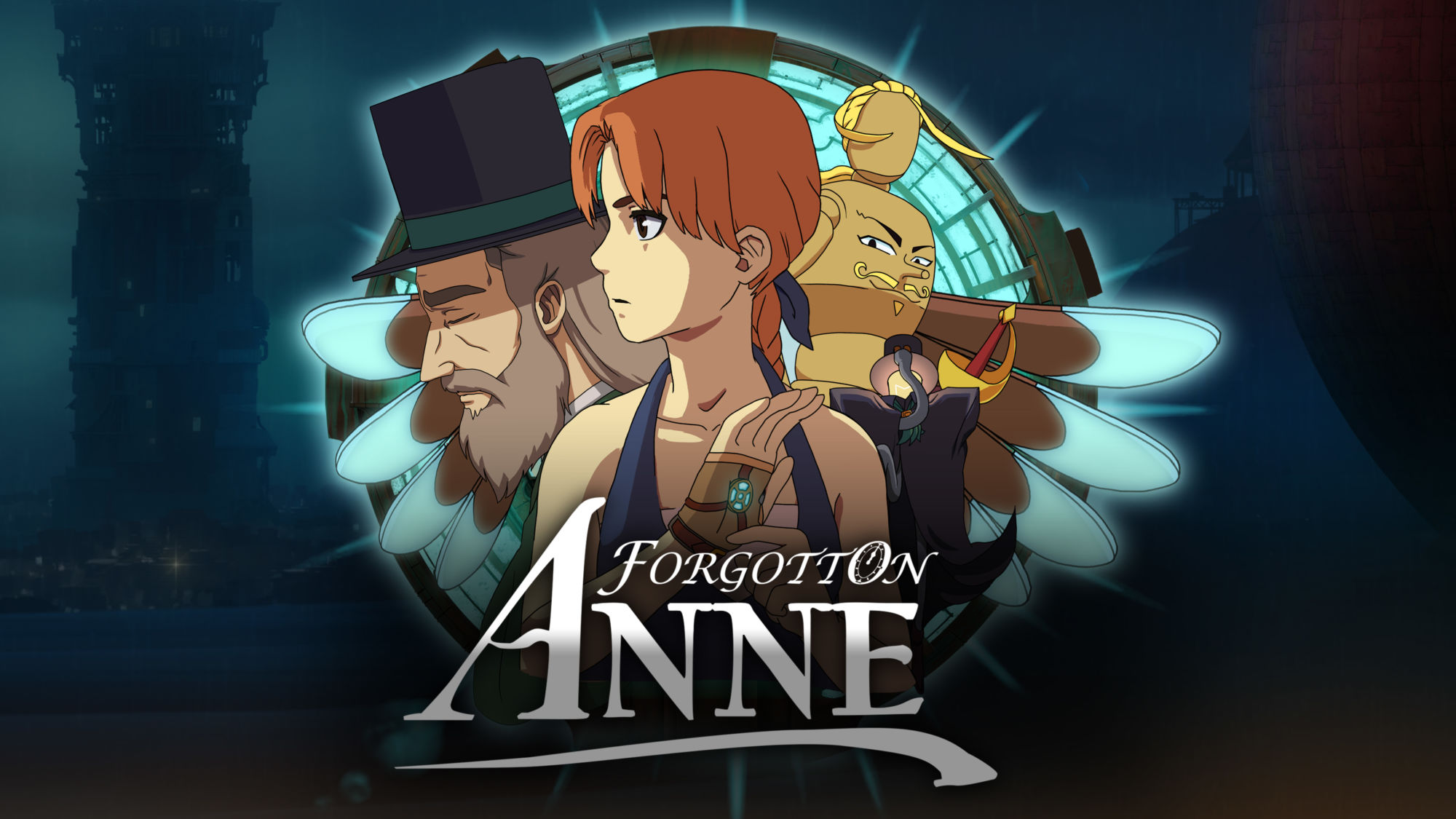 Forgotton-Anne-Switch