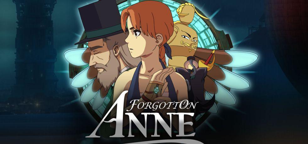 Forgotton-Anne-Switch